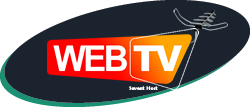 Streaming WebTv