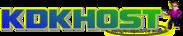 KDKHost- Hospedagem de Sites